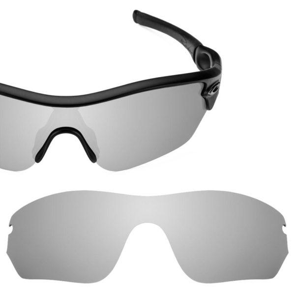 revant-replacement-lenses-oakley-radar-edge-titanium-1_980x
