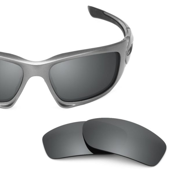 revant-replacement-lenses-oakley-scalpel-asian-fit-black-chrome-1_e53542c5-ed0a-4773-a1a4-19c92ee2f78b_980x