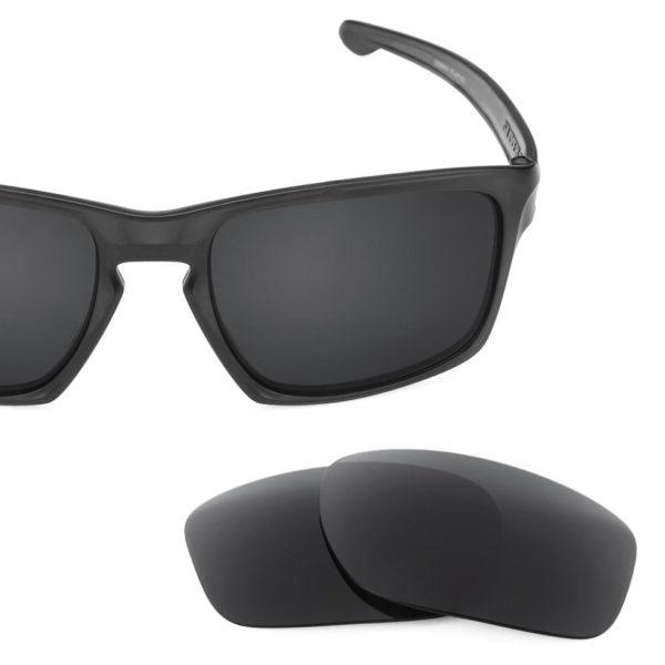 revant-replacement-lenses-oakley-sliver-stealth-black-1_980x
