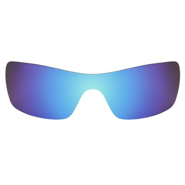 revant-replacement-lenses-oakley-batwolf-ice-blue-2_bd441f4a-bb86-4444-ae59-123a192d1b50_980x